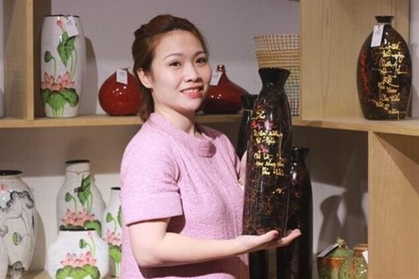 bat-ngan-gom-1629243895.jpg